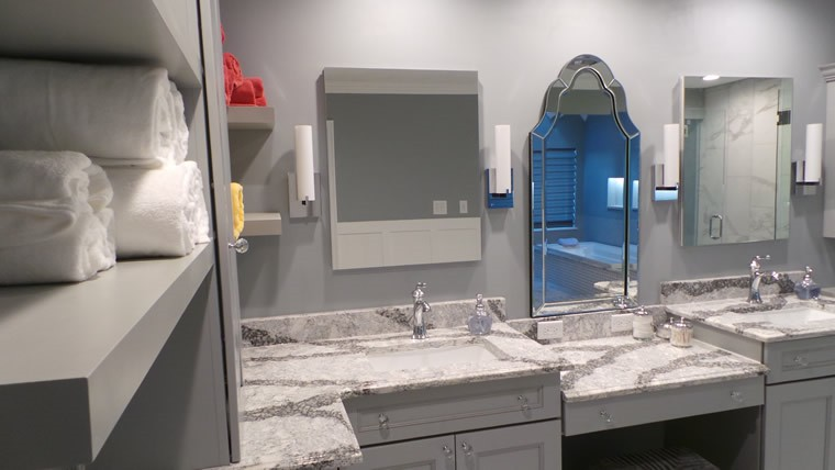 Englehardt_Master_Bathroom_01