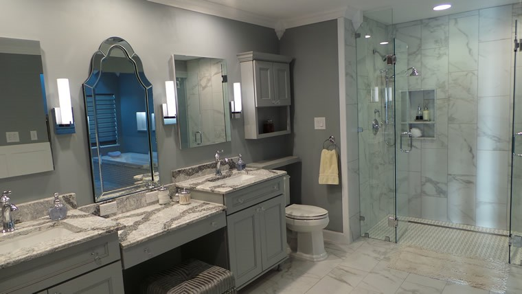 Englehardt_Master_Bathroom_02
