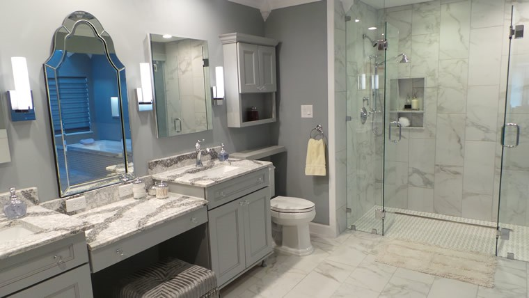 Englehardt_Master_Bathroom_03