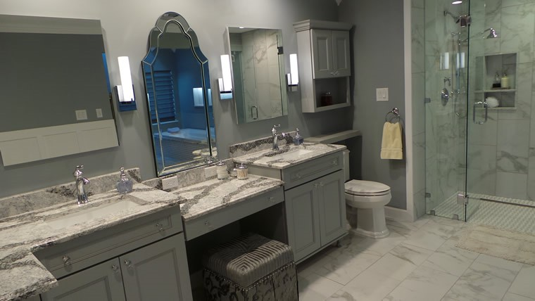 Englehardt_Master_Bathroom_04