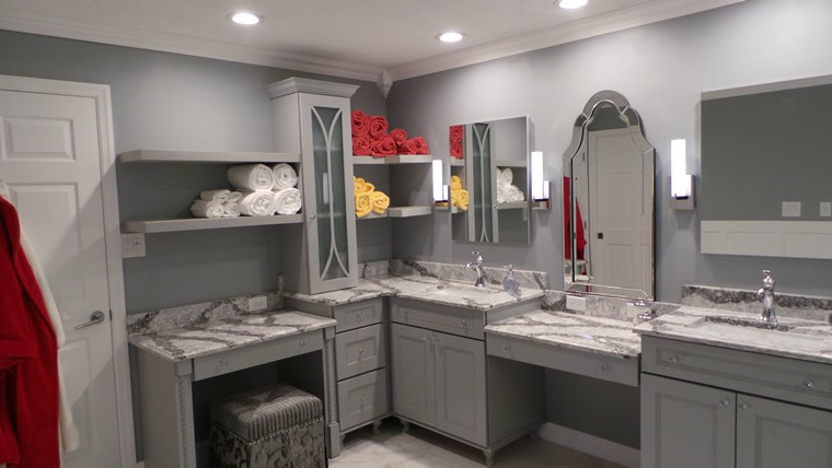 Englehardt_Master_Bathroom_05