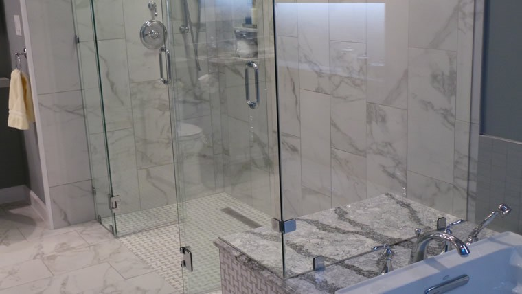 Englehardt_Master_Bathroom_11
