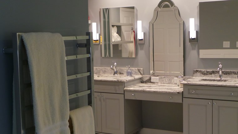 Englehardt_Master_Bathroom_12