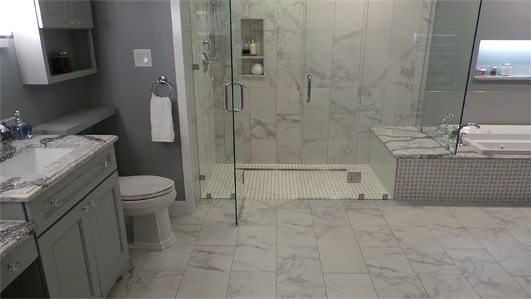 Englehardt_Master_Bathroom_18