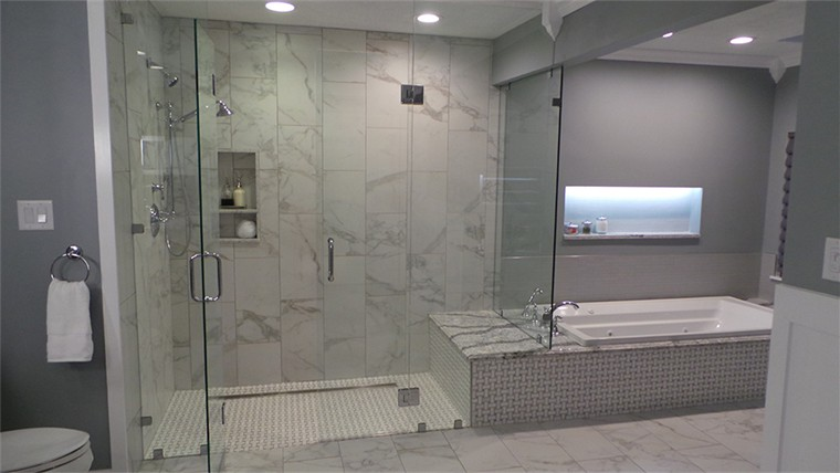 Englehardt_Master_Bathroom_19