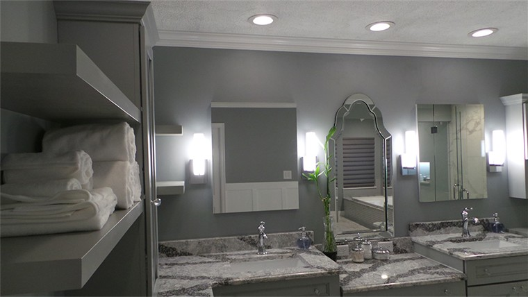 Englehardt_Master_Bathroom_20