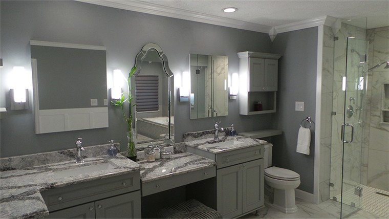 Englehardt_Master_Bathroom_21