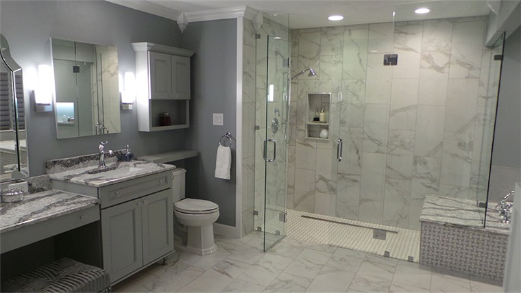 Englehardt_Master_Bathroom_22