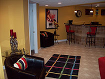 Orlick Basement After Pic